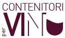 contenitoripervino.com