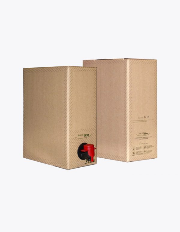 bag-in-box-anonima-avana-3-litri-contenitori-per-vino-Lisotti