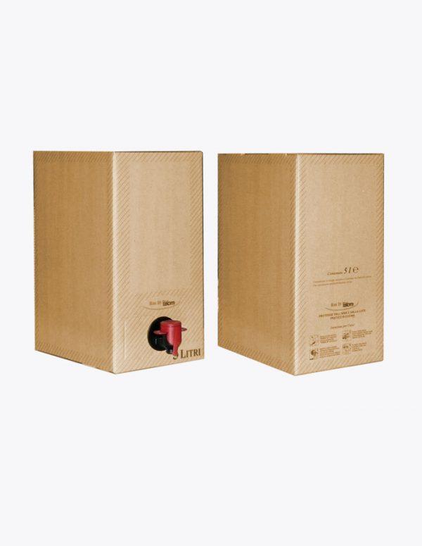 bag-in-box-anonima-avana-5-litri-contenitori-per-vino-Lisotti