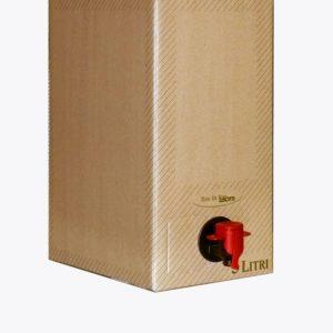 bag-in-box-anonima-avana-5-litri-rubinetto-contenitori-per-vino-Lisotti