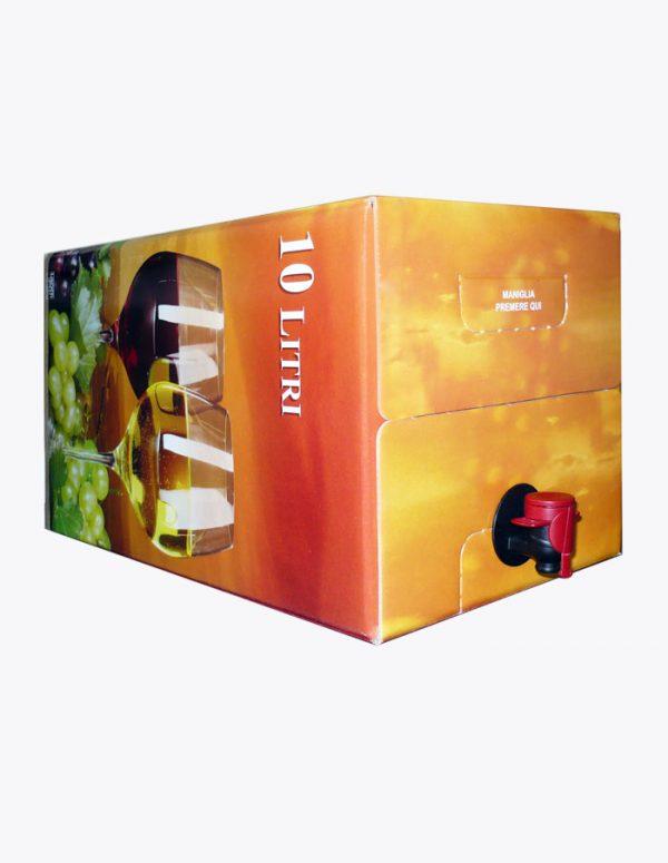 bag-in-box-calici-al-tramonto-10-litri-orizzontale-contenitori-per-vino-Lisotti