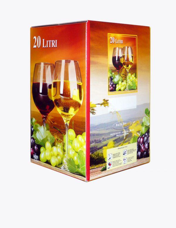 bag-in-box-calici-al-tramonto-20-litri-contenitori-per-vino-Lisotti