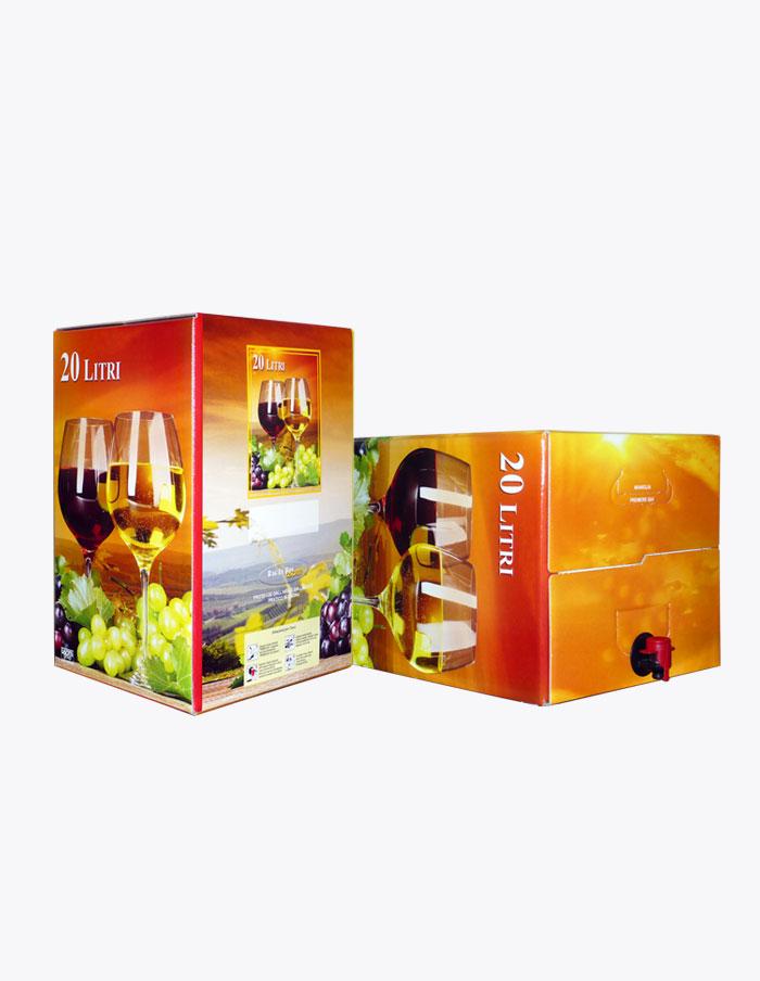 bag-in-box-calici-al-tramonto-20-lt-contenitori-per-vino-Lisotti